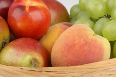 Free Fruits Stock Images - 3041484