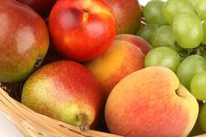 Free Fruits Stock Photos - 3041663