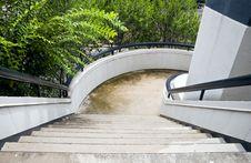 Free Staircase 2 Stock Photo - 3042500