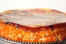 Free Pie Stock Photography - 3044252