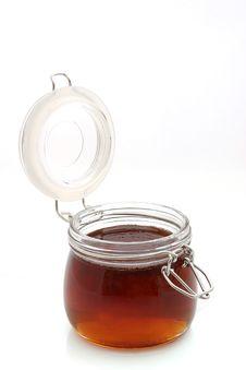 Free Honey Royalty Free Stock Images - 3047359