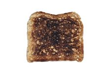 Free Toast Royalty Free Stock Photos - 3048698