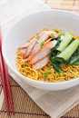 Free Noodles Royalty Free Stock Photo - 30401895