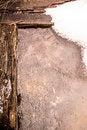 Free Detail Of Rough Door Surface Stock Image - 30404261