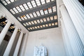Free Abraham Lincoln Memorial Royalty Free Stock Photography - 30407607