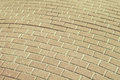 Free Paving Tile Background Royalty Free Stock Photo - 30410075