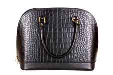 Free Hand Bag Stock Photos - 30410783