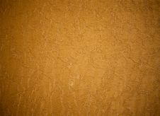 Free Golden Structure  Walpapers Stock Image - 30413601