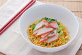 Free Noodles Royalty Free Stock Photography - 30423917