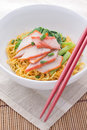 Free Noodles Royalty Free Stock Photos - 30424178