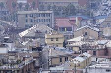 Free Genova Stock Photography - 30447032