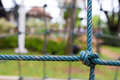 Free Rope Frame Royalty Free Stock Images - 30450759