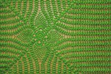 Free Knitting. Background. Stock Photography - 30450342