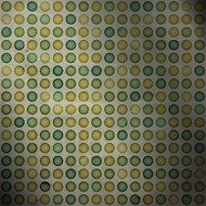 Free Colored Dots Royalty Free Stock Photography - 30473097