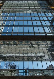 Free Window Wall Royalty Free Stock Photo - 30473325