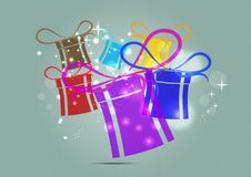 Free Greeting Card Birthday Stock Photos - 30477533