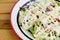 Free Fresh Vegetable Salad Stock Image - 30478861