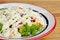 Free Fresh Vegetable Salad Stock Images - 30478864