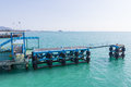 Free Pier Fishing Stock Images - 30480554
