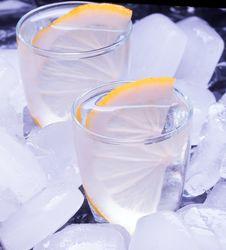 Free Vodka Stock Photo - 30485160