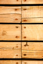 Free Wood Plank Background Stock Photography - 30490952