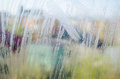 Free Misted Window Royalty Free Stock Photos - 30499868