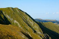 Free Sibillini Mountains Stock Photos - 3050783