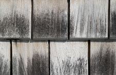 Free Wooden Tiles Background Royalty Free Stock Image - 3054816
