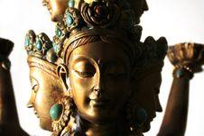 Free Buddha Stock Images - 3056554