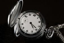 Free Time Of Work Stock Photos - 3056943