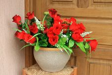 Free Flowers Stock Photos - 3058133