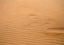 Free Dune Stock Photos - 3058193
