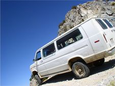 Free Offroading 49 Royalty Free Stock Images - 3058989