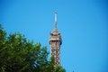 Free Eiffel Tower Stock Photo - 30504020
