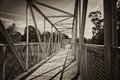 Free Bridge Stock Photos - 30516653