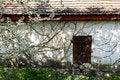 Free Abandoned House Royalty Free Stock Image - 30517756