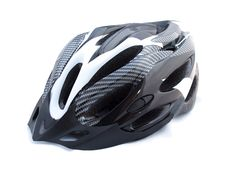 Free Bicycle Helmet Royalty Free Stock Photos - 30513048