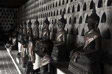Free Image Of Budha Stock Image - 30515011