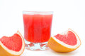 Free Pulp Of Grapefruit Royalty Free Stock Photo - 30528995