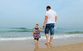 Free Father And Daughter Stock Photo - 30537150