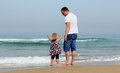 Free Father And Daughter Royalty Free Stock Photos - 30537168