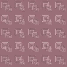 Free Pattern From Squares Stock Photos - 30539833