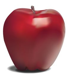 Free Apple Stock Images - 30545104