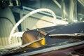 Free Retro Vehicle Stock Photos - 30558553