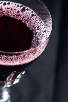 Free Red Wine Stock Photos - 30554153