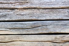 Free Embossed Texture Of Wooden Planks Stock Photography - 30558352