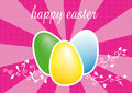 Free Easter Eggs Stock Photos - 30560343