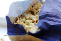 Free Popcorn Royalty Free Stock Photos - 30569638