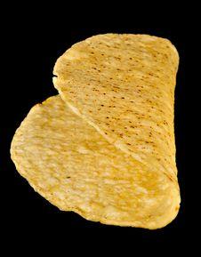 Free Taco Crunchy Shell Stock Image - 30567941
