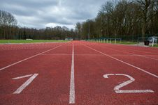 Free Athletics Stock Photos - 30569303
